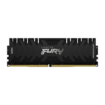 Kingston Technology FURY Renegade memoria 16 GB 1 x 16 GB DDR4 2666 MHz