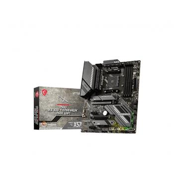 MSI MAG X570S TOMAHAWK MAX WIFI AMD X570 Presa AM4 ATX