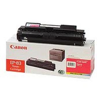 Toner Canon CRG719 | high capacity | 6400pgs | LBP 6300/LBP6310/LBP6670