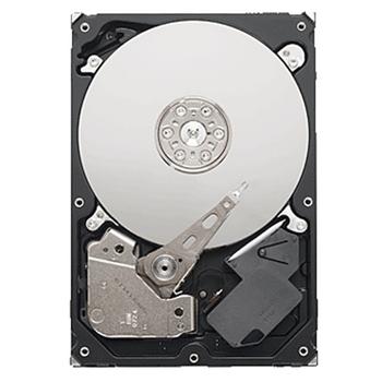 SEAGATE Video 3.5 5900 1TB HDD 5900rpm SATA serial ATA 6Gb/s 64MB cache 3.5inch bulk