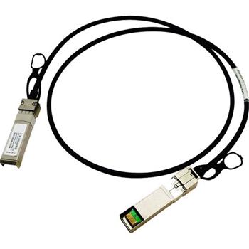 HEWLETT PACKARD ENTERPRISE HP X240 10G SFP+ 65CM DAC CABLE