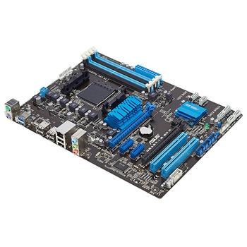 MB AMD AM3+ ASUS M5A97 LE R2.0 ATX, 4xD3 1866, USB3, SATA3