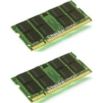 Kingston Technology ValueRAM 16GB DDR3 1600MHz Kit 16GB DDR3 1600MHz memoria