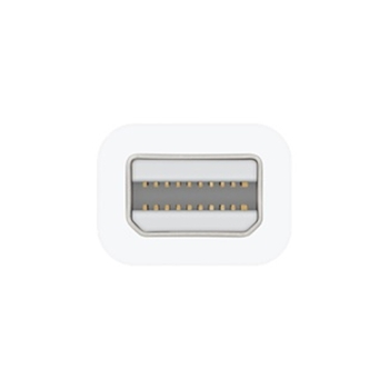 APPLE FN Thunderbolt to FireWire Adapter