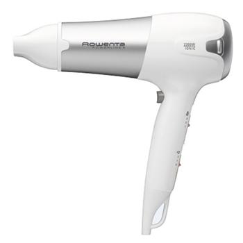 Rowenta Powerline CV5090 Argento, Bianco 2300 W