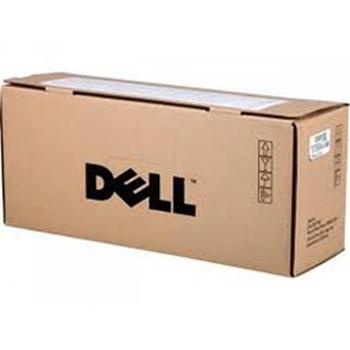 DELL TECHNOLOGIES M11XH-B2360D DN HC.8.5K RETURN B