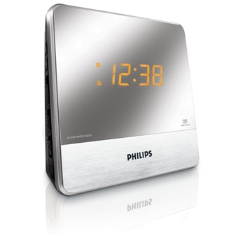 Philips Radiosveglia AJ3231/12 radio