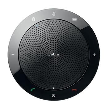 JABRA SPEAK 510 (PLUS) MS LYNC