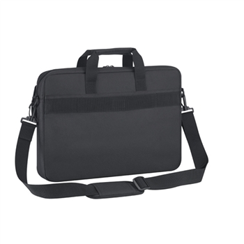 "Targus Intellect 15.6"" Topload Laptop Case Black"