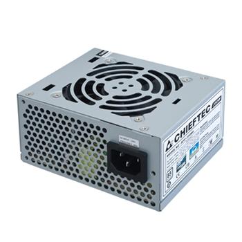 CHIEFTEC SFX PSU 350W 230V ONLY