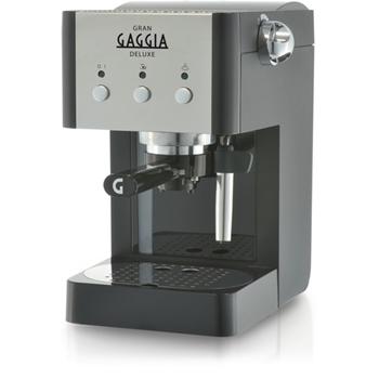 Gaggia Macchina da caffè manuale RI8325/08