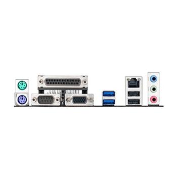 ASUS H81-PLUS (1150) (D)