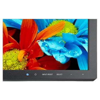 """NEC MultiSync E224WI 54,6 cm (21.5"""") 1920 x 1080 Pixel Full HD LCD Nero"""