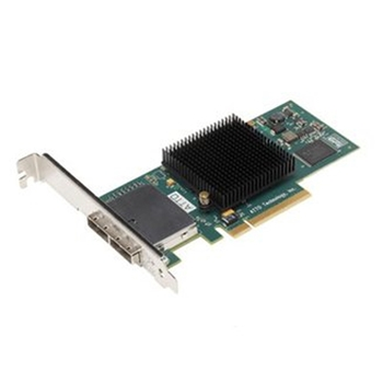Fujitsu 2x1Gbit Cu Intel I350-T2 Ethernet 1000 Mbit/s Interno