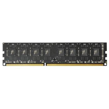 TEAMGROUP DDR3 4GB 1333MHz CL9 1.5V