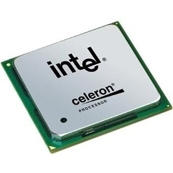 Intel Celeron G1850 2.9GHz 2MB L2 Scatola