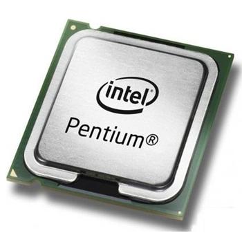 Intel Pentium G3258 3.2GHz 3MB L2 Scatola
