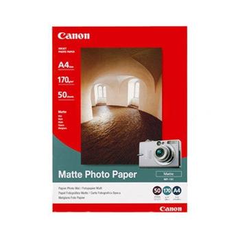 Canon MP-101 carta fotografica