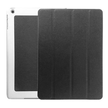"""Celly SMART2502 custodia per tablet 24,6 cm (9.7"""") Cover Nero, Grigio"""