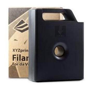 XYZprinting RF10XXEU02D materiale di stampa 3D ABS Nero