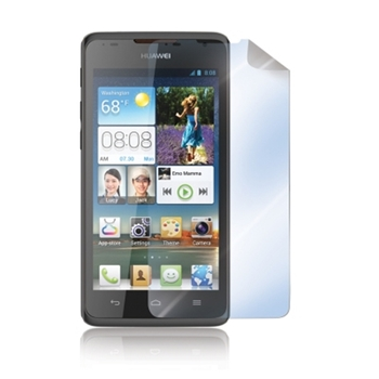 Celly Perfetta Telefono cellulare/smartphone Huawei 2 pezzo(i)