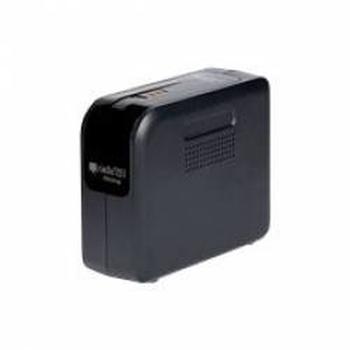Riello iDialog 600VA gruppo di continuità (UPS) 360 W 4 presa(e) AC