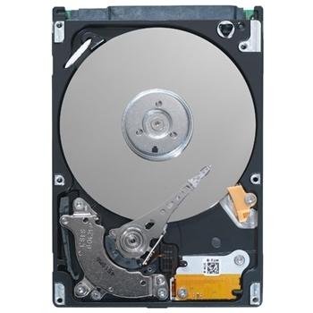 DELL TECHNOLOGIES 1TB 7.2K RPM SATA 3.5IN HOT-PLUG HA