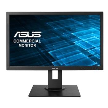 """ASUS BE229QLB 54,6 cm (21.5"""") 1920 x 1080 Pixel Full HD LED Nero"""