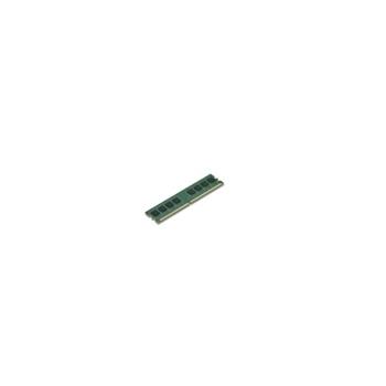 Fujitsu 8GB DDR4-2133 MHz memoria