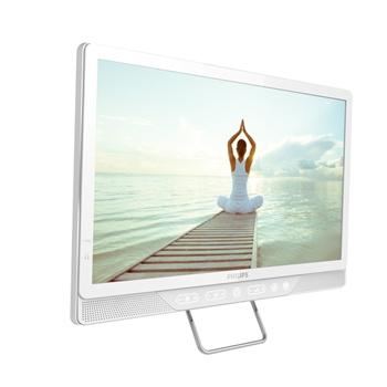 Philips TV LED professionale 19HFL4010W/12