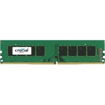 Crucial CT16G4DFD824A memoria 16 GB DDR4 2400 MHz