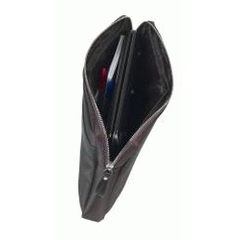 """Urban Factory Jenny's Bag borsa per notebook 40,6 cm (16"""") Valigetta ventiquattrore Nero"""