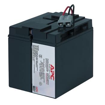 APC Replacement Battery Cartridge 7