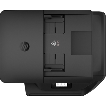 HP OfficeJet Stampante All-in-One 6950