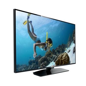 Philips EasySuite TV per il settore alberghiero 32HFL3011T/12