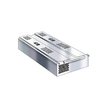 APC SYBT2 batteria UPS Acido piombo (VRLA)