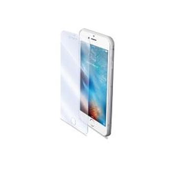 Celly EASY800 protezione per schermo Pellicola proteggischermo trasparente Telefono cellulare/smartphone Apple 1 pezzo(i)
