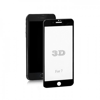 Qoltec 51413 protezione per schermo Pellicola proteggischermo trasparente Telefono cellulare/smartphone Apple 1 pezzo(i)