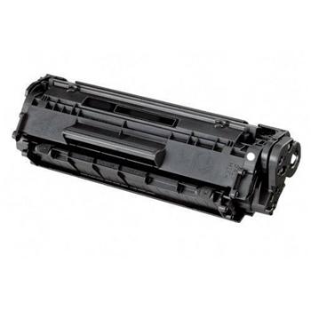 Toner Canon FX10 black | fax L100/L120