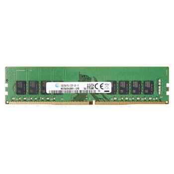 HP DIMM DDR4-2400 da 8 GB