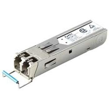 Zyxel SFP-LX-10-D modulo del ricetrasmettitore di rete 1000 Mbit/s 1310 nm