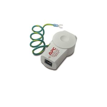 APC PTEL2 Linee di condizionatore Beige