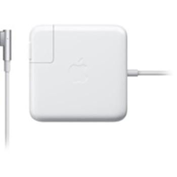 Apple MagSafe Power Adapter 60W, EU adattatore e invertitore Interno Bianco
