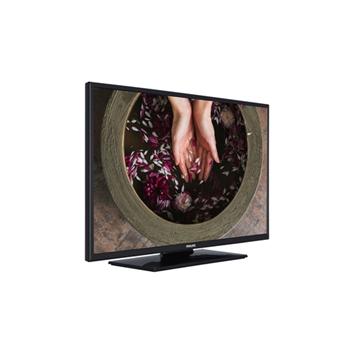 "Philips 49HFL2869T/12 TV Hospitality 124,5 cm (49"") Full HD 330 cd/m² Nero 8 W A++"