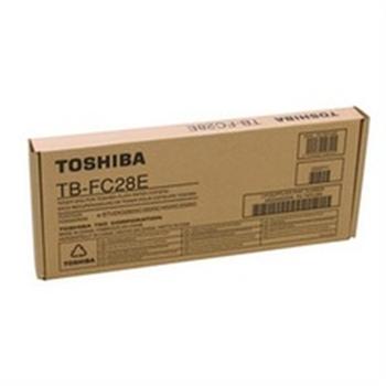 TOSHIBA TONER BAG TB-F28E E-STUDIO 2820C D