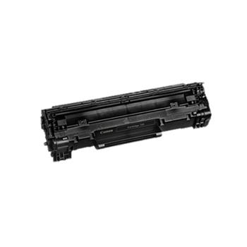 Toner Canon CRG725 | LBP6020/LBP6020B