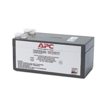 APC RBC47 batteria UPS