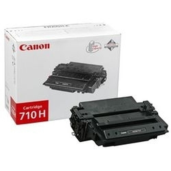 CANON CARTUCCIA 710H NERO LBP3400 PG1200