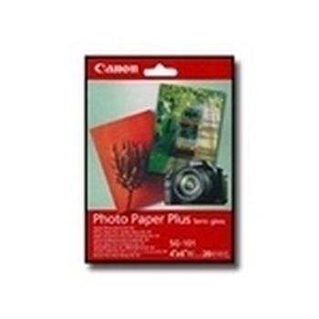 Canon SG-201 A3 Paper photo semi-gloss 20sh carta fotografica