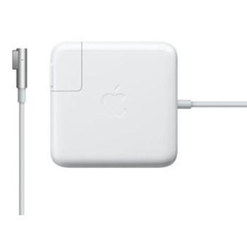 Apple MC556Z/B adattatore e invertitore Interno 85 W Bianco